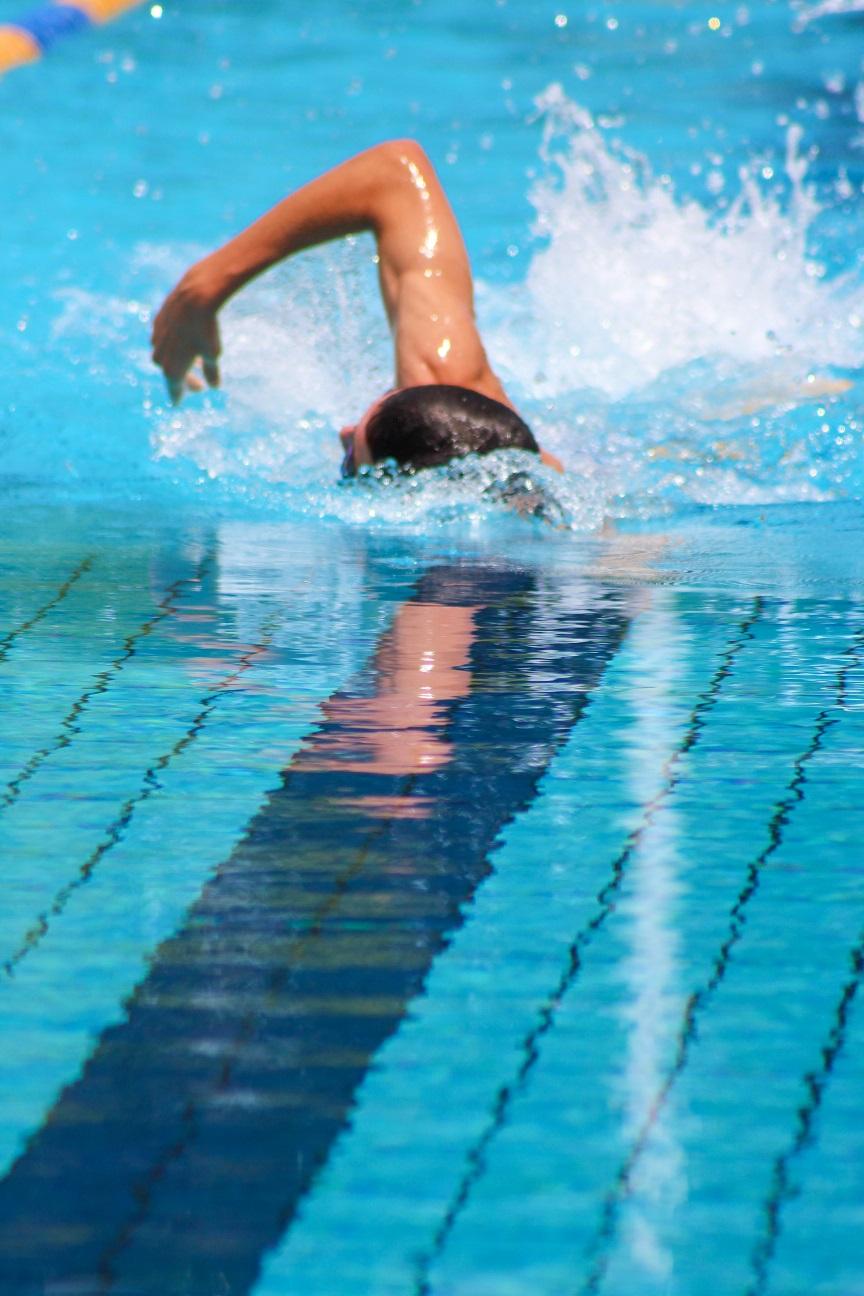 トライアスロン女子金メダルのバミューダ出身フロラ・ダフィって誰?