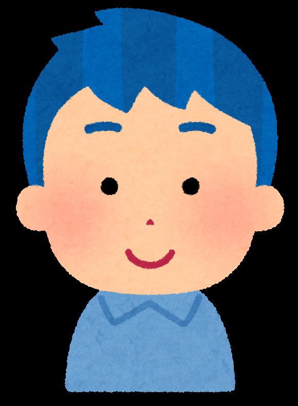 戸塚優斗の家族や女性関係のナゾ!冬季オリンピック2022スノボ出場