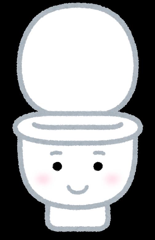 オリンピックの選手村でシャワートイレ(ウォシュレット)や多機能トイレが大人気!