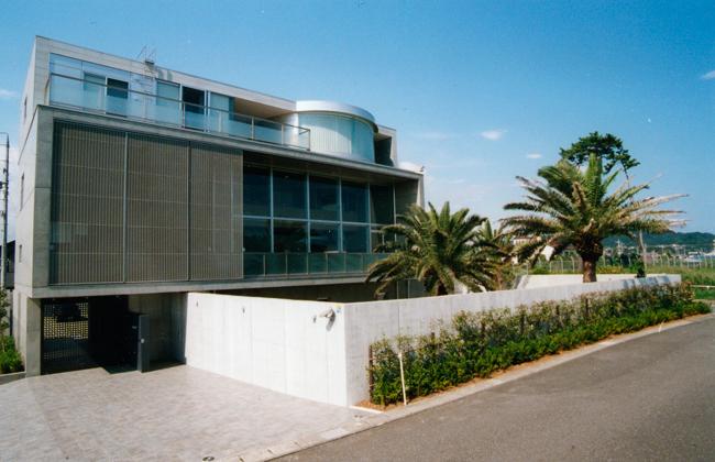 はじめしゃちょーの家は3億豪邸で場所は静岡のどこ?前オーナーは誰?
